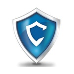 CMC Mobile Security for Android 3.11.18-u.5 - Bảo vệ điện thoại Andorid